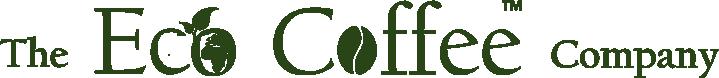 the-eco-coffee-company-logo-sustainably-run-coffee-company